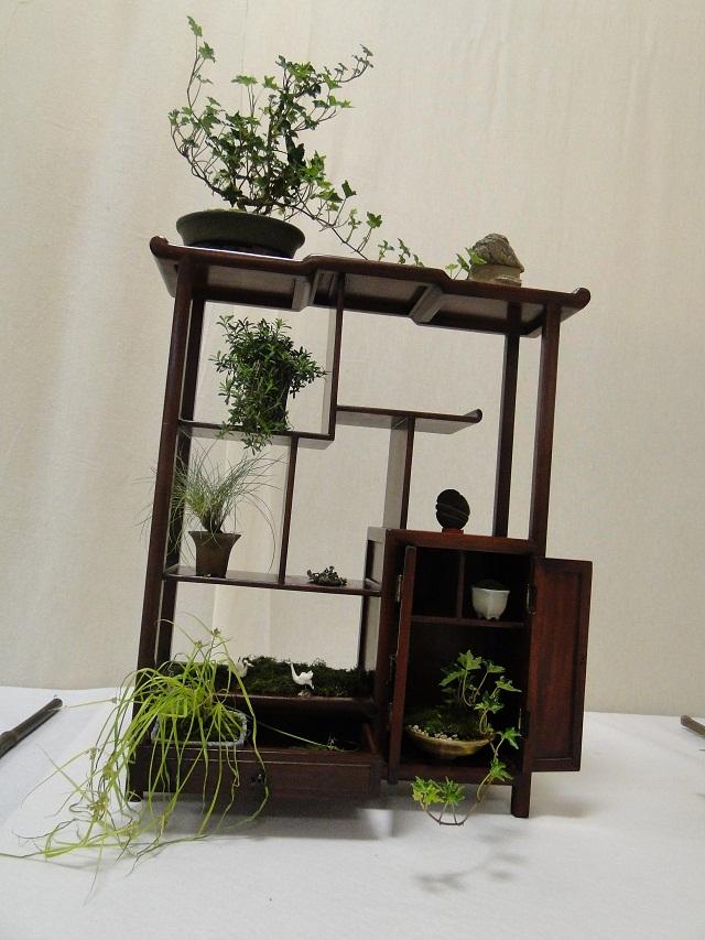 re:maulévrier(49)exposition de kusamono 8et9 septembre 2012 10810