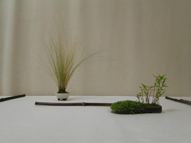 re:maulévrier(49)exposition de kusamono 8et9 septembre 2012 11010