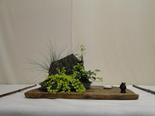 re:maulévrier(49)exposition de kusamono 8et9 septembre 2012 11510