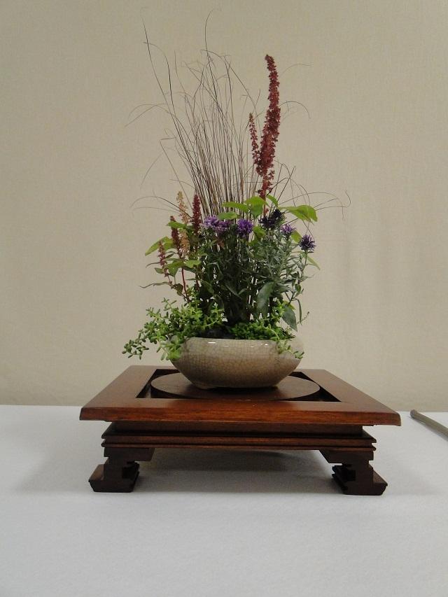 re:maulévrier(49)exposition de kusamono 8et9 septembre 2012 11710