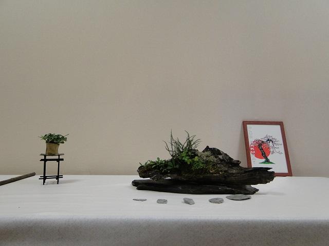 re:maulévrier(49)exposition de kusamono 8et9 septembre 2012 12110
