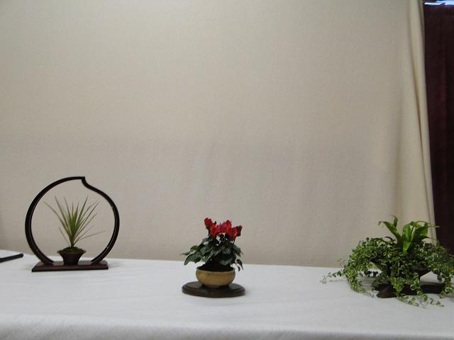 re:maulévrier(49)exposition de kusamono 8et9 septembre 2012 12410