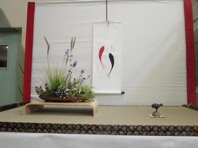 re:maulévrier(49)exposition de kusamono 8et9 septembre 2012 12510