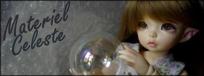 Concours de bannières n°25 : Papier bulle ! Bannie10