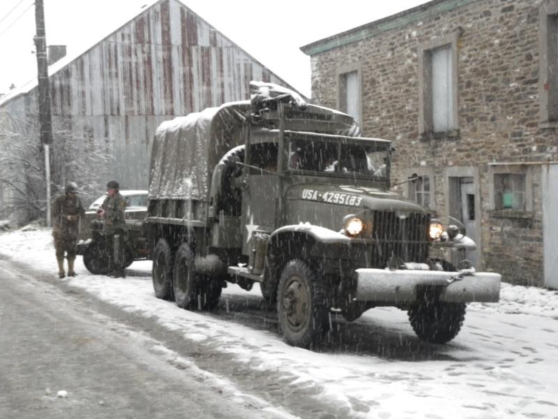 bastogne 2014 Imgp5211