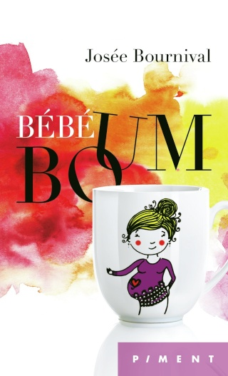 Bébé Boum de Josée Bournival Bebe-b10