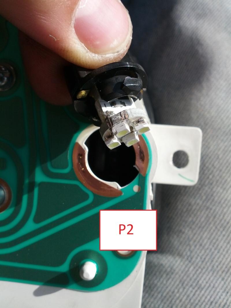 [TUTO] Mettre des ampoules LED sur le compteur Img_2023