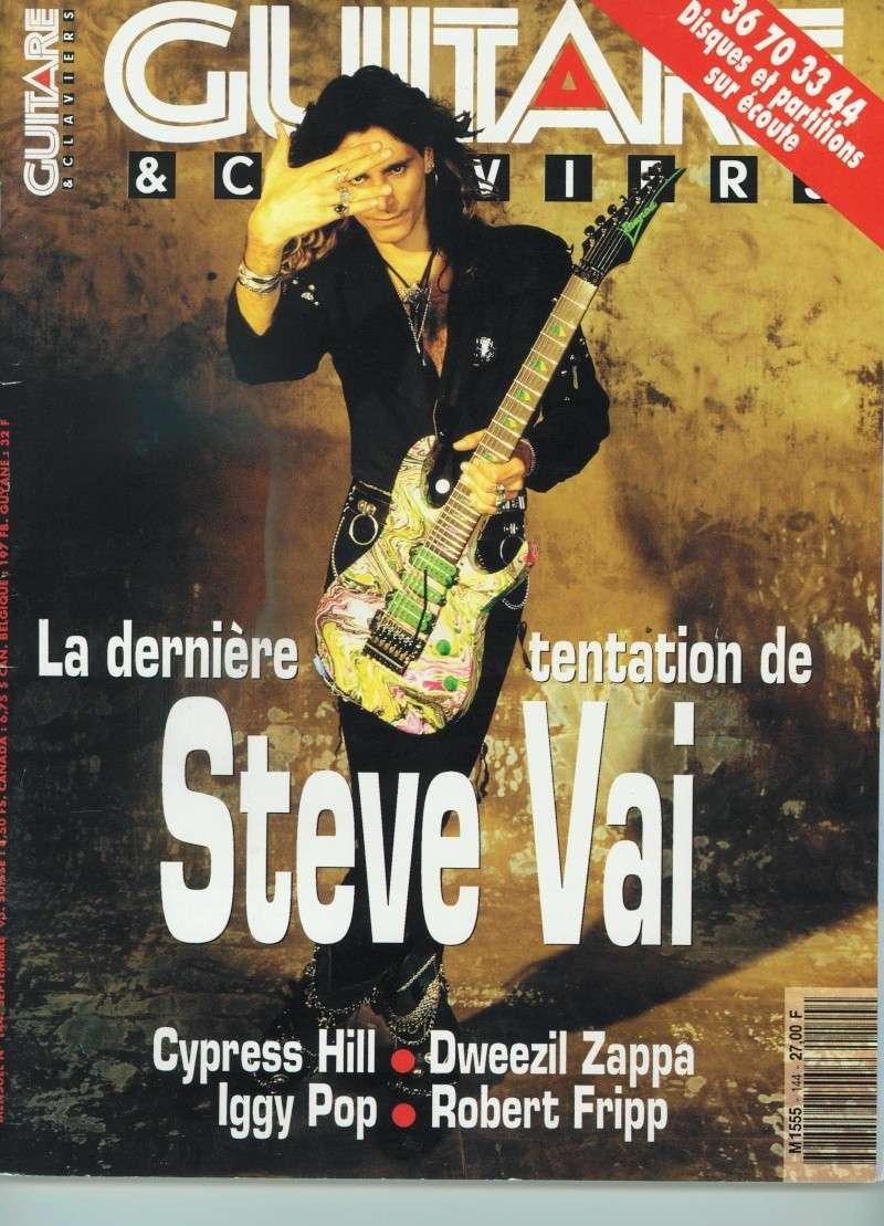 Steve Vai - Page 3 Gc_ste12