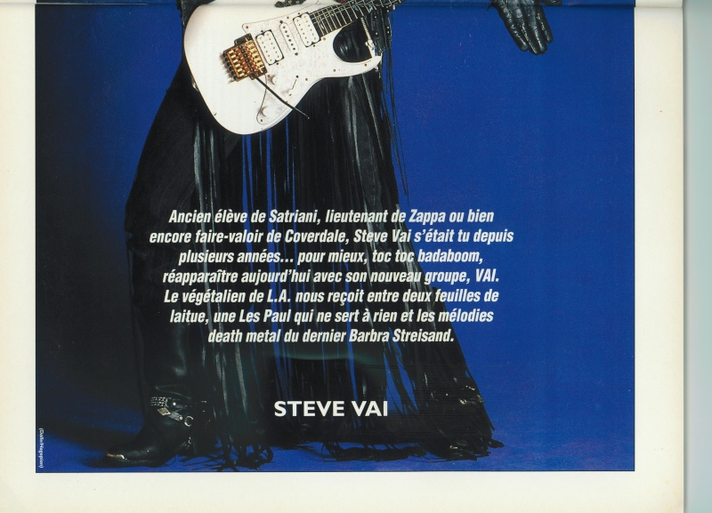 Steve Vai - Page 3 Gc_ste14