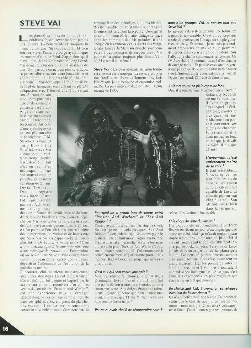 Steve Vai - Page 3 Gc_ste15