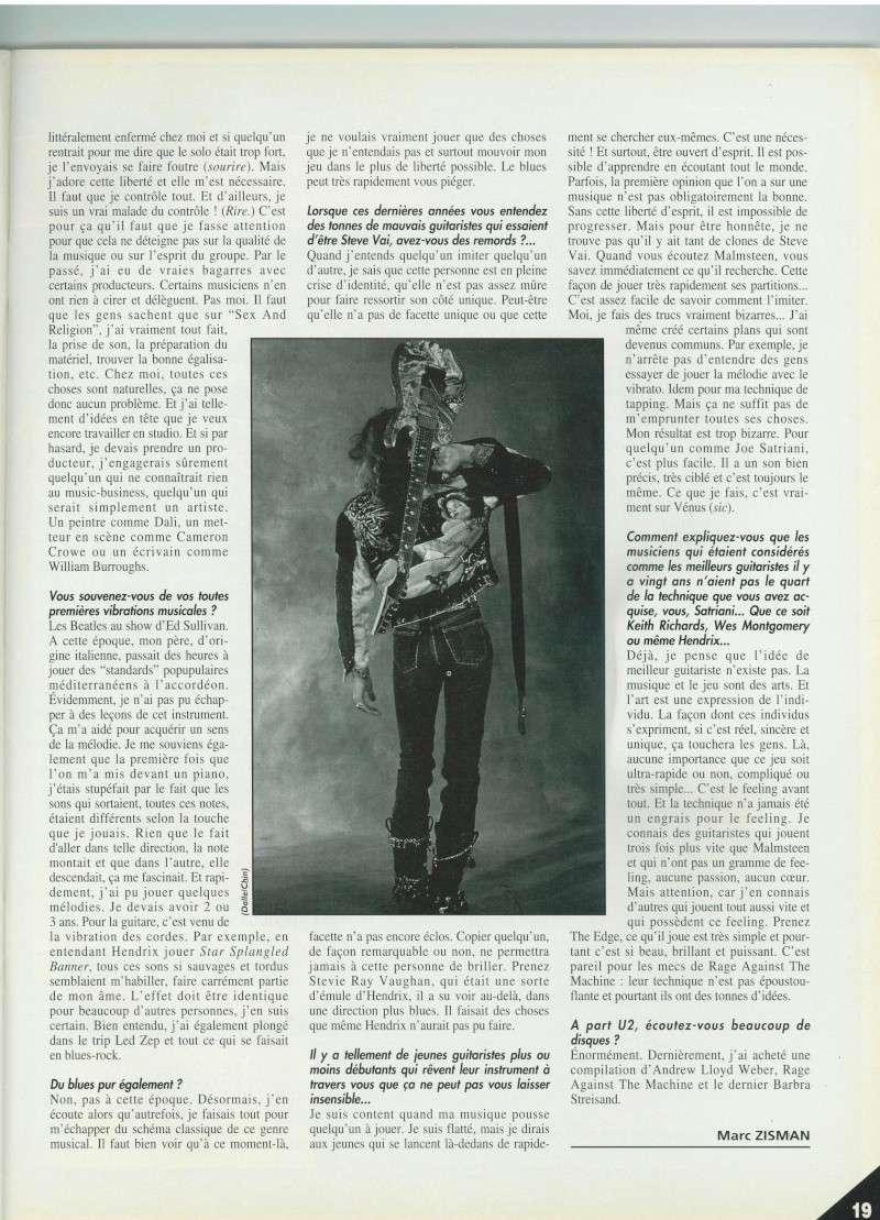 Steve Vai - Page 3 Gc_ste18