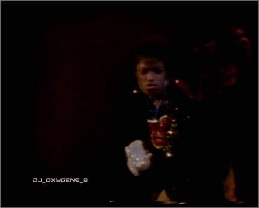 [DL] MegaVideoMix - Final Cut - DJ_OXYGENE_8 Cute_112