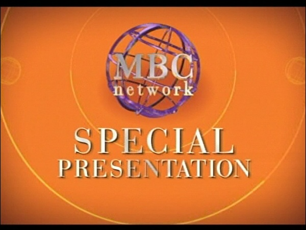 [DL] MBC Special Presentacion Mbc_1-10
