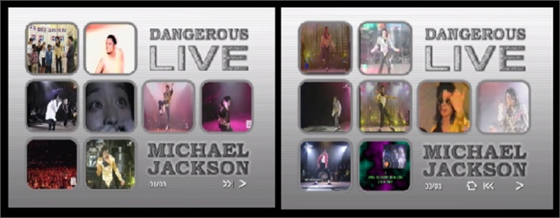[Download] Live and Dangerous - More Dangerous Than Ever - 2 DVD's Than_e11