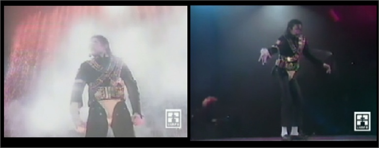 [Download] Live and Dangerous - More Dangerous Than Ever - 2 DVD's Than_e24