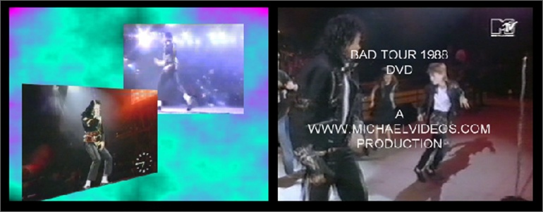 [Download] Live and Dangerous - More Dangerous Than Ever - 2 DVD's Than_e29