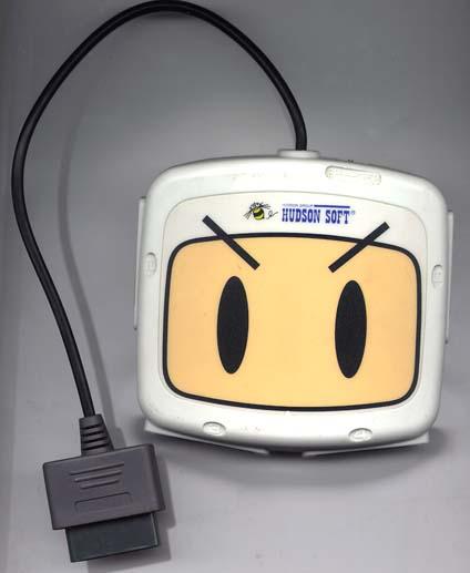 Multitap Super Famicom compatible avec SNES euro ? Multit10