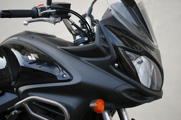 Suzuki DL V-Strom 1000 ABS 2015. - Page 5 2012_011
