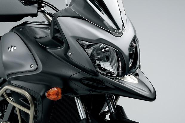 Suzuki DL V-Strom 1000 ABS 2015. - Page 5 2_dl6510