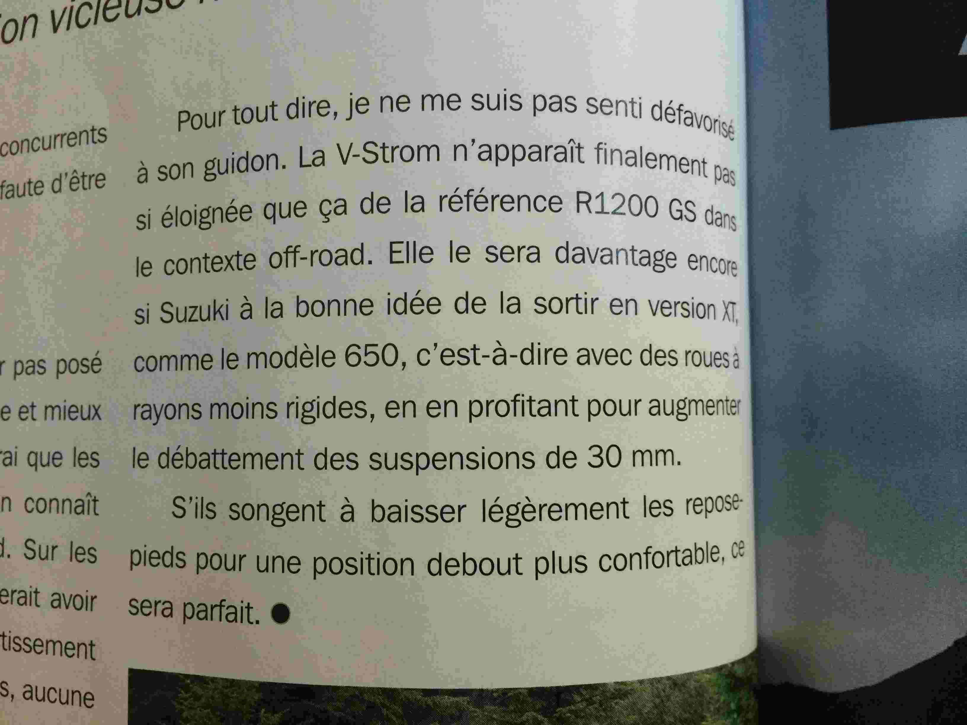 Suzuki DL V-Strom 1000 ABS 2015. - Page 4 Img_7514