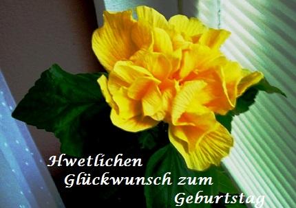 Happy birthday liebe Khadga 27_06_10