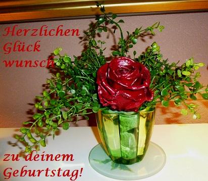 Happy Birtday Janchen P1000314