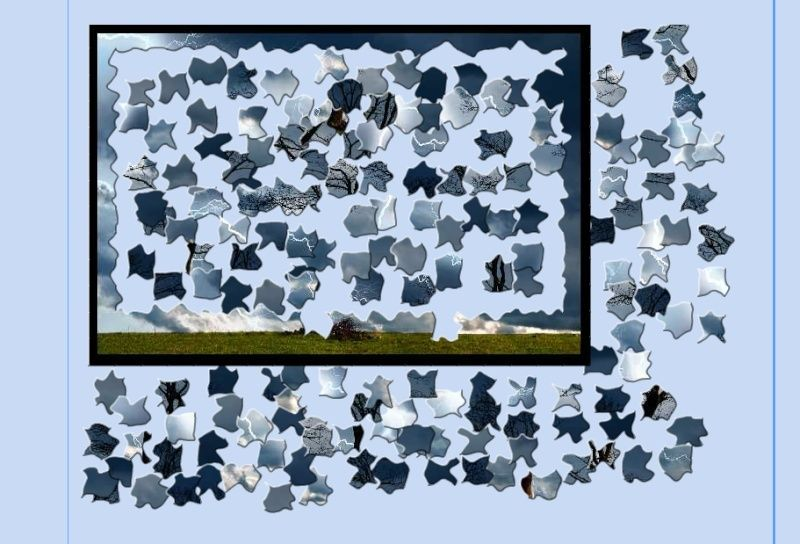 Puzzle #16 - Soir d'orage 1a52