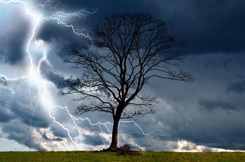 Puzzle #16 - Soir d'orage Free-s12