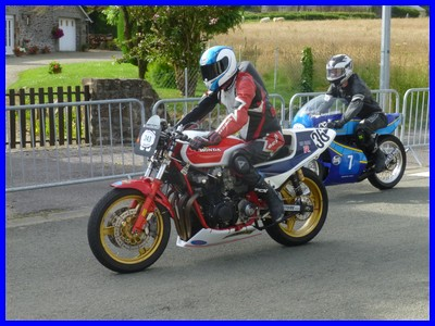course de côte de montaigu ( bais 53) Honda_11
