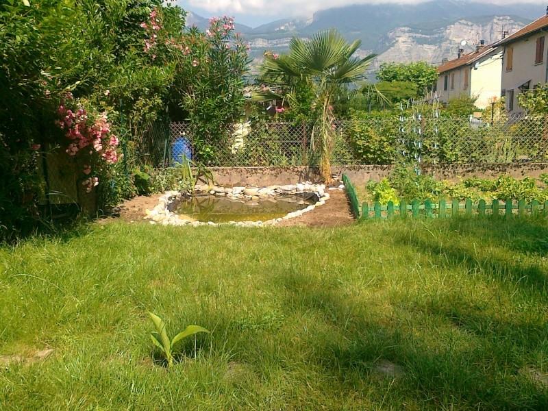 mon bassin 07072010