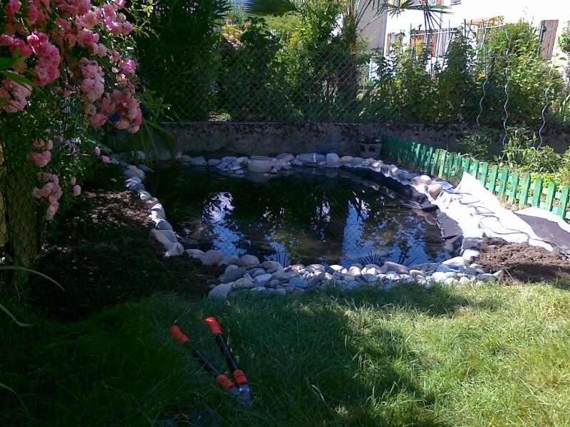 mon bassin 30062010