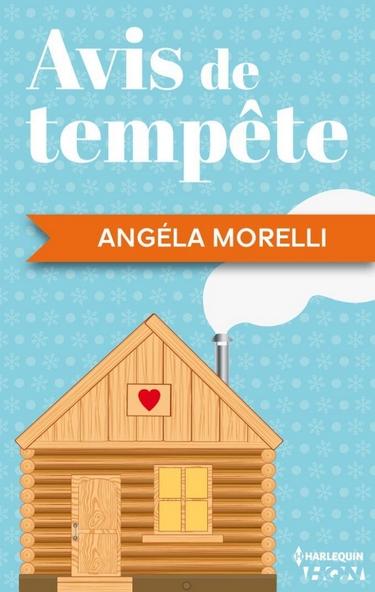 Avis de Tempête de Angéla Morelli Avis_d10