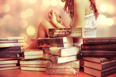 Quelques définitions... les différents sous-genres de la romance contemporaine ! Book-b10