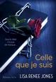 Coups de coeur 2015 : les votes - romance contemporaine Celle_11