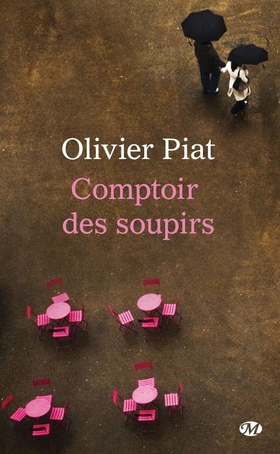 Comptoir des soupirs d'Olivier Piat Comtpo11