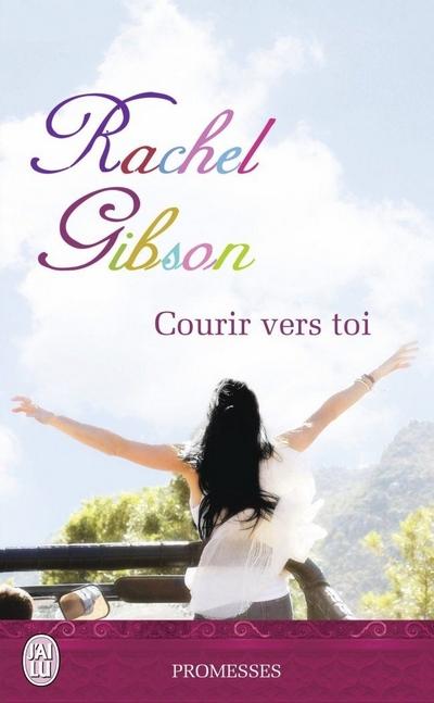 Lovett, Texas - Tome 4 : Courir vers toi de Rachel Gibson Courir10