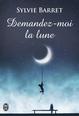 Coups de coeur 2015 : les votes - romance contemporaine Demand12
