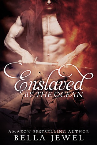 Criminals of the Ocean - Tome 1 : Enslaved by the Ocean de Bella Jewel Enslav10
