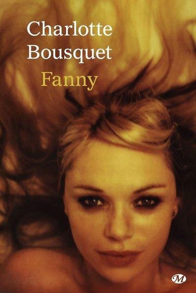 Fanny de Charlotte Bousquet Fanny10