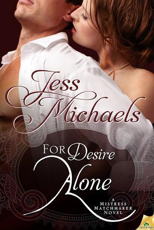 Les Amantes - Tome 2 : Rien Que pour le Plaisir de Jess Michaels For_de10