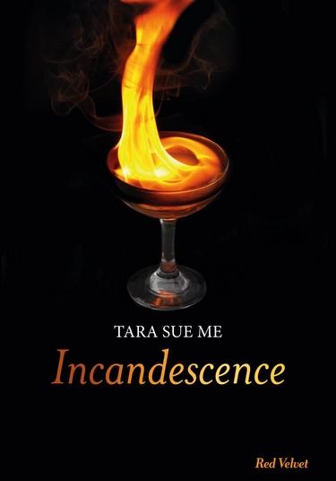 Partenaires de jeu - Tome 1 : Incandescence de Tara Sue Me Incand10