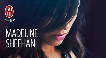 Concours J'ai Lu : Gagnez 3 exemplaires d'Indéniable de Madeline Sheehan ! Indyni11