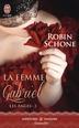 Coups de coeur 2015: les votes - Romance Historique La_fem11