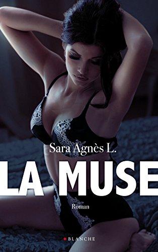 La Muse de Sara Agnès L. La_mus10