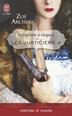 Coups de coeur 2015: les votes - Romance Historique Les_ju11
