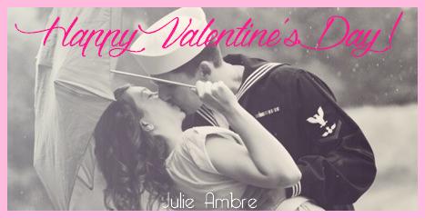 Concours Pack: spécial Saint Valentin ! - Page 9 Love_711
