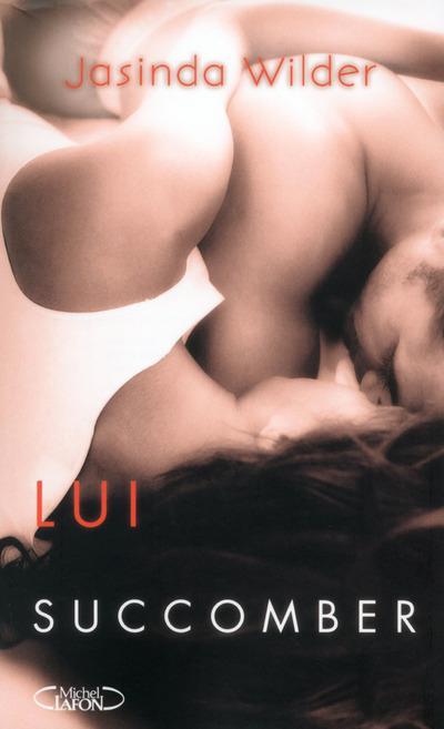 Carnet de lecture de Bidoulolo Lui_su10
