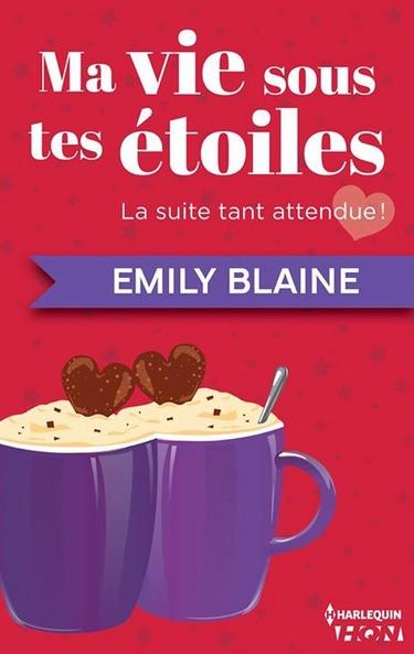 Ma vie sous tes étoiles - Emily Blaine  Ma_vie11