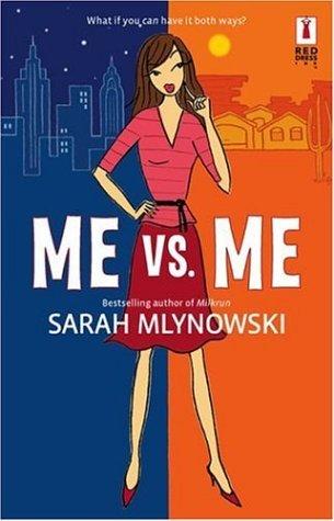 Moi & moi vice versa de Sarah Mlynowski  Me_vs_10