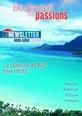 Les Newsletters BdP - Sommaire & Liste des articles Newsle10